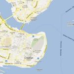 ephesus_map